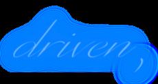 Logo Driven